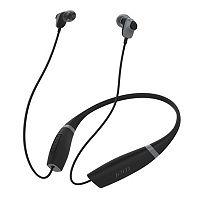 JAM Comfort Buds Bluetooth Earbuds