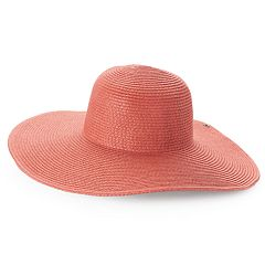 Peter Grimm Erin Floppy Hat