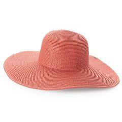 215256969f6 Peter Grimm Erin Floppy Hat