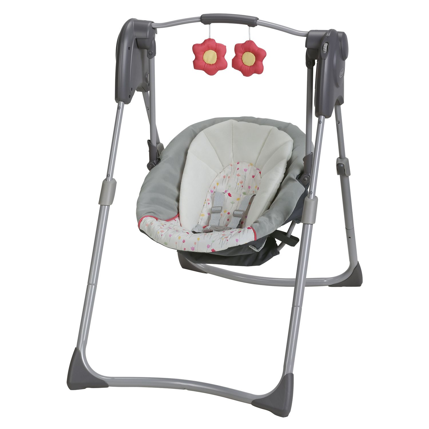 Swings For Babies Modern Baby Jumper Types Bouncers For Babies
