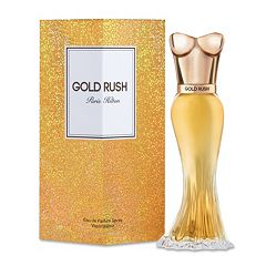 Paris Hilton Gold Rush Women's Perfume