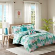Intelligent Design Lilo Comforter Set