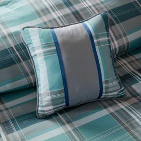 Intelligent Design Joe Comforter Set