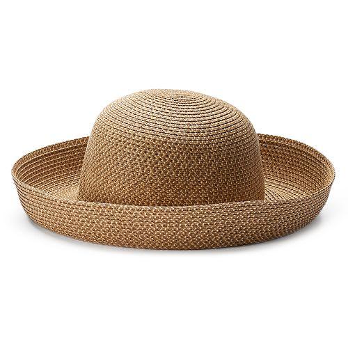 dd3b42abae5 Betmar Classic Roll Up Hat