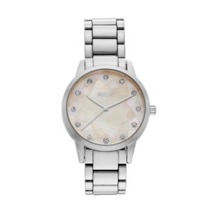 Relic Women's Erin Crystal Watch