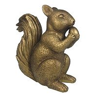 SONOMA Goods for Life™ Squirrel Table Decor