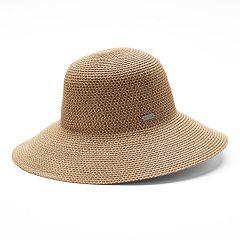 4cfd71497d0f Womens Betmar Hats - Accessories, Accessories | Kohl's