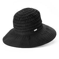 Betmar Classic Sunshade Hat