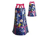 Dollie & Me Aprons