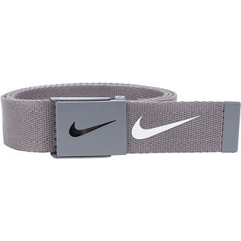 860f0c7f2f4a6 Men s Nike Golf Web Belt