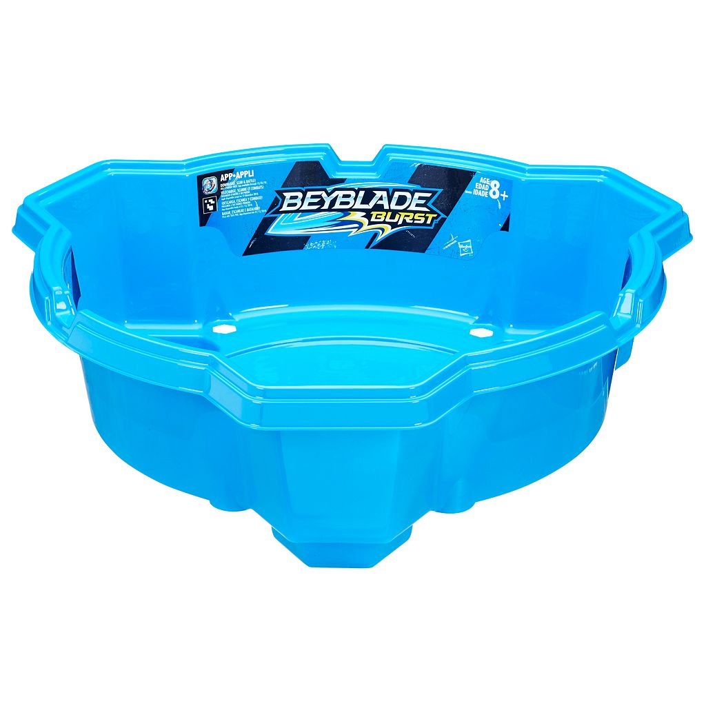 Beyblade Burst Beystadium by Hasbro