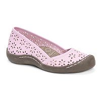 MUK LUKS Sandy Women's Slip-On Shoes