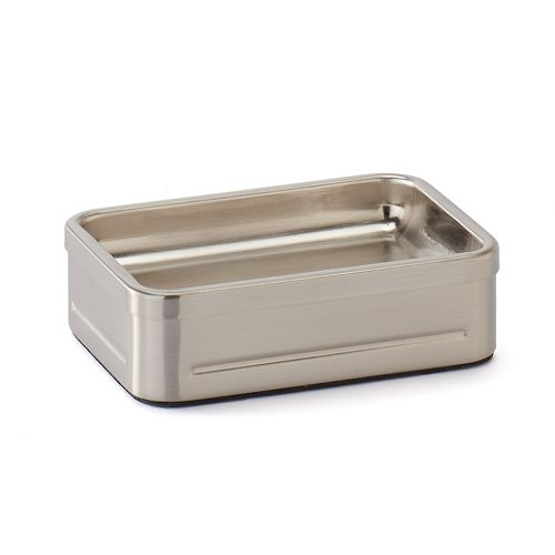 SONOMA Goods for Life™ Structure Soap Dish