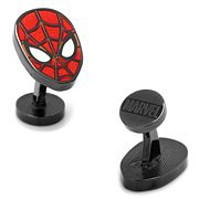 Marvel Comics Ultimate Spider-Man Cuff Links