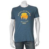 Men's SONOMA Goods for Life™ Northeast Mountains Tee