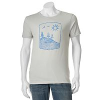 Men's SONOMA Goods for Life™ Coast to Coast Tee