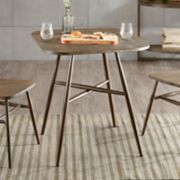 INK+IVY Cafe Dining Table