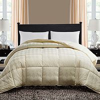 VCNY Diamond Down Alternative Comforter