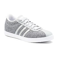adidas NEO Courtset Women's Heathered Shoes