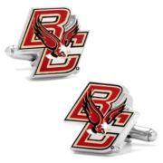 Boston College Eagles Cuff Links