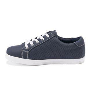 Scott David Lil Liam Toddler Boys' Sneakers