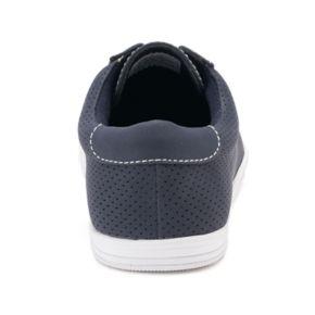 Scott David Liam Boys' Sneakers