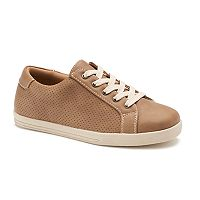 Scott David Liam Boys' Sneakers