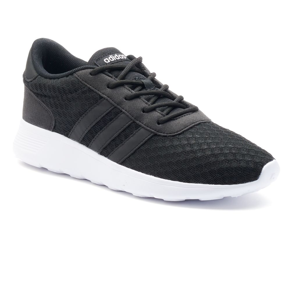 adidas neo lite racer donne kenmore