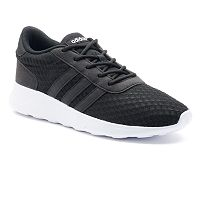 adidas NEO Cloudfoam Lite Racer Women's Shoes
