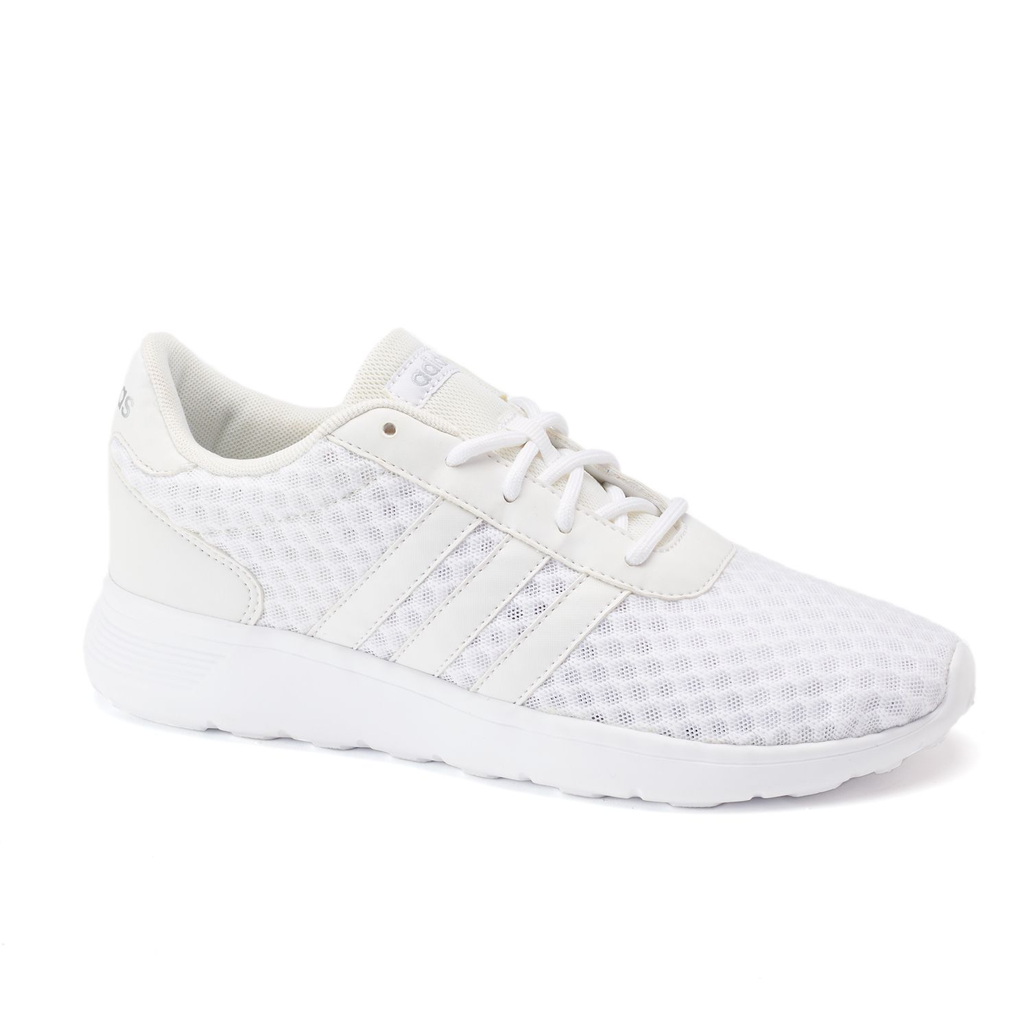 adidas NEO Cloudfoam Lite Racer Women\u0027s Shoes