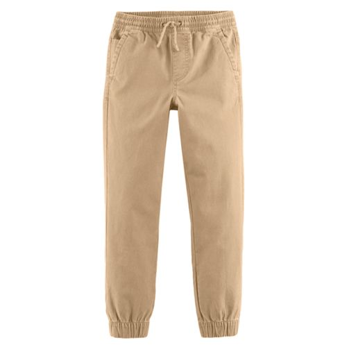 Boys 8-20 Urban Pipeline® Stretch Twill Jogger Pants