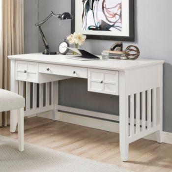 Crosley Furniture Adler Desk
