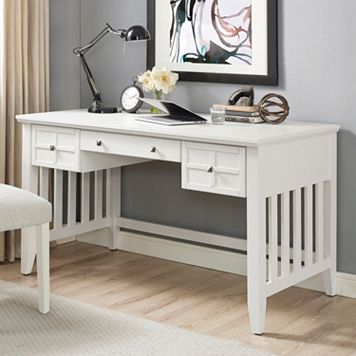 Crosley Furniture Adler Desk
