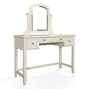 Crosley Furniture Vista Vanity