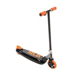 Huffy Helix Inline Scooter