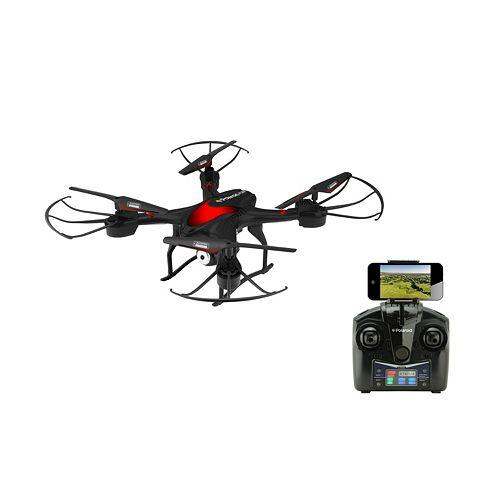 Polaroid PL300 Tumbling Drone