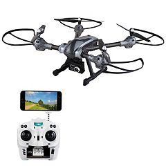 Polaroid PL800 Sky War Drone