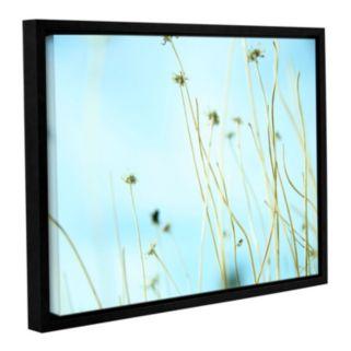 ArtWall 30 Second Daydream Framed Wall Art