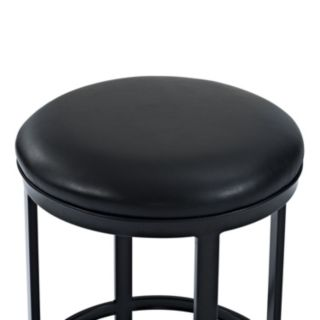 Crosley Furniture Windsor Counter Stool