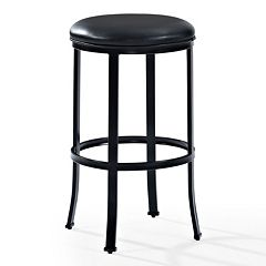 Crosley Furniture Windsor Bar Stool