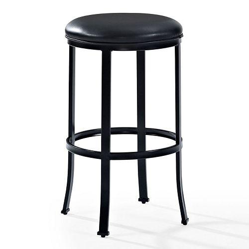 Crosley Furniture Windsor Bar Stool