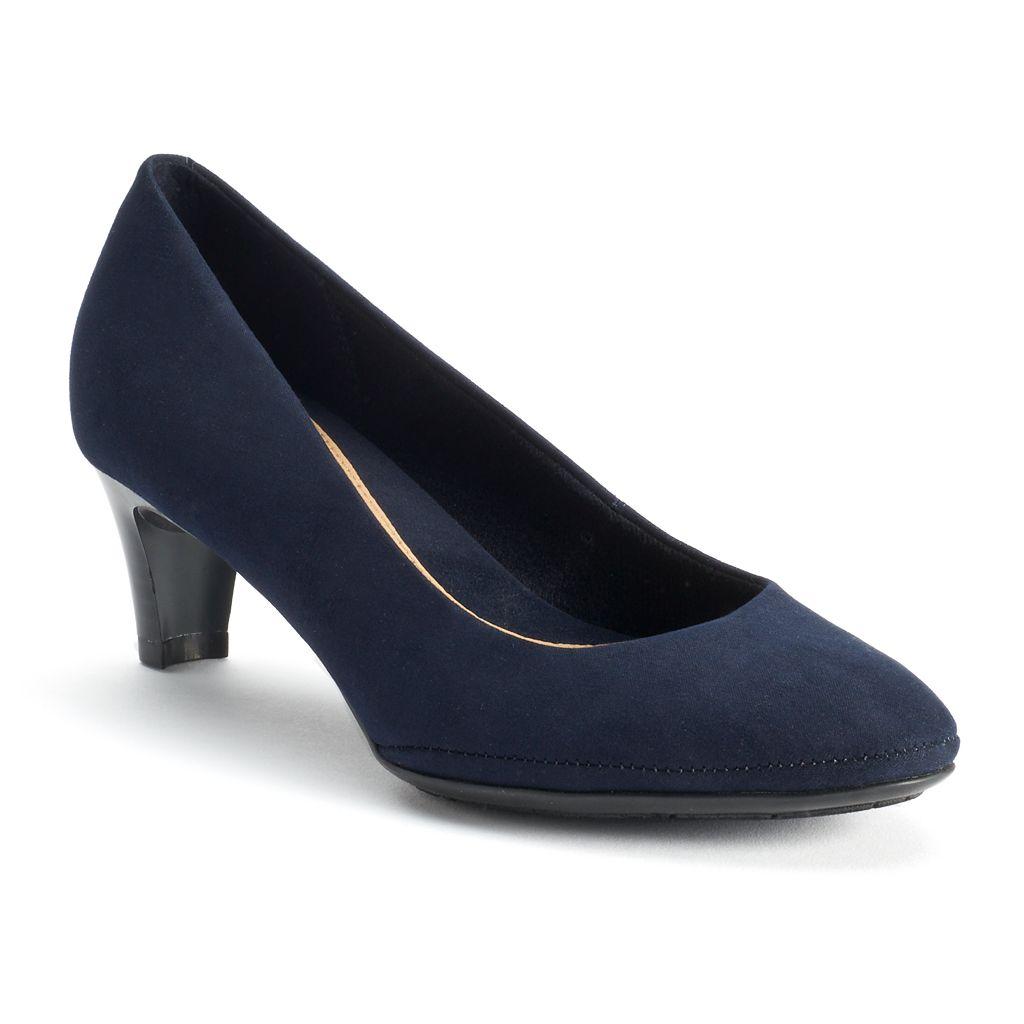 Croft & Barrow® Women's Dress High Heels