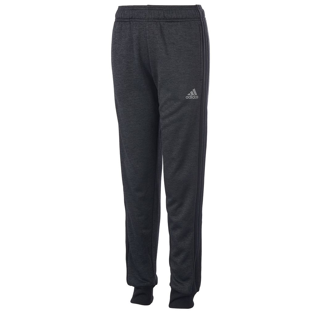 Boys 8-20 adidas Focus Jogger Pants