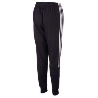 Boys 8-20 adidas Dynamic Jogger Pants