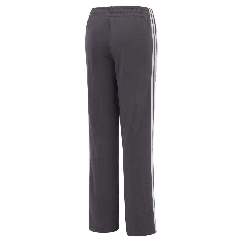 827132e83f6e Boys Adidas Kids Pants - Bottoms