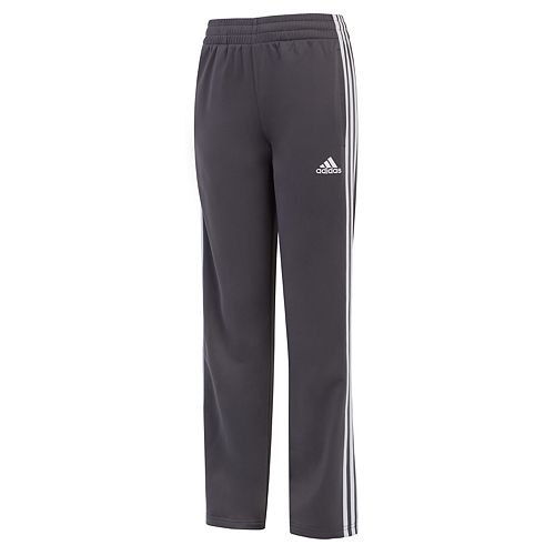 125fcff82f0ef4 Boys 8-20 adidas Essential Track Pants