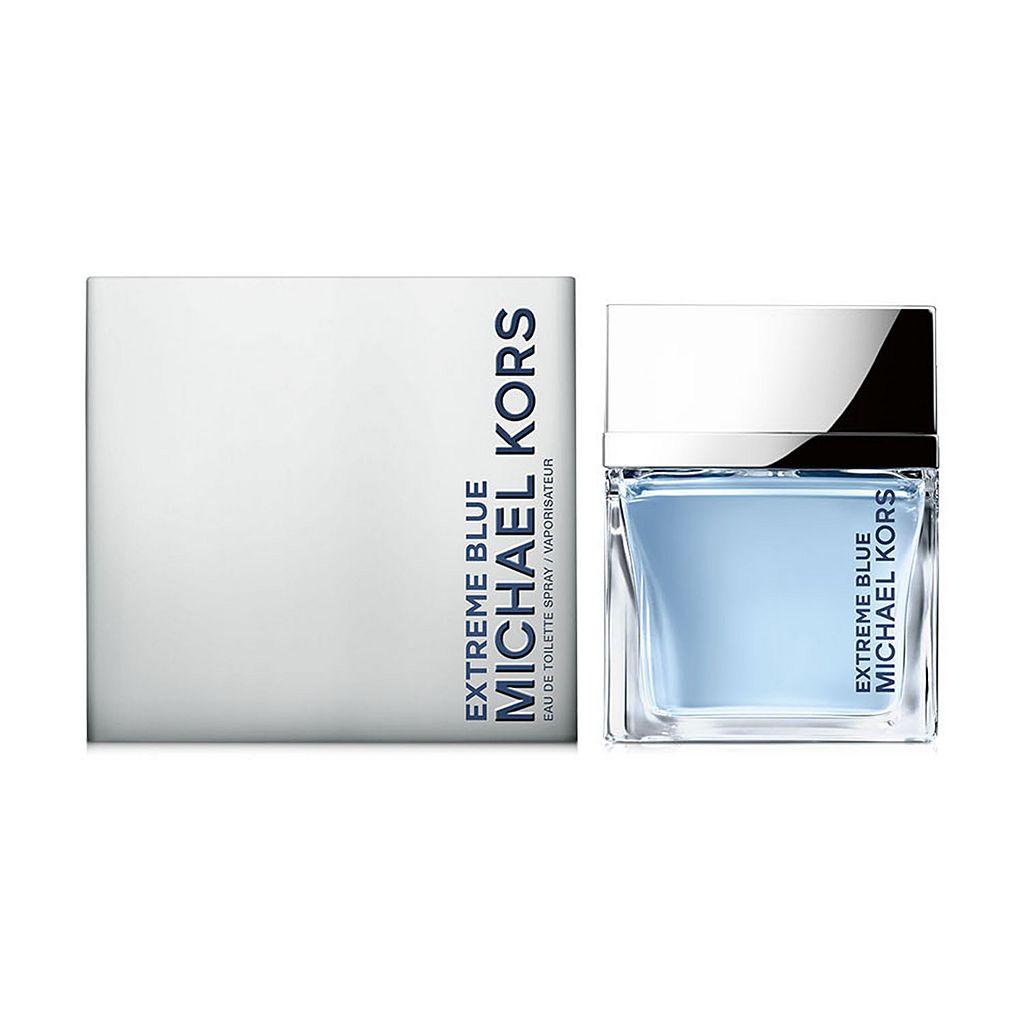 Michael Kors Extreme Blue Men's Cologne