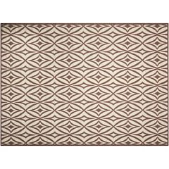 Waverly Sun N' Shade Centro Geometric Indoor Outdoor Rug - 10' x 13'