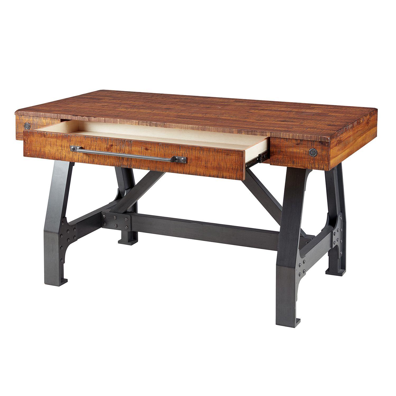 INK+IVY Furniture | Kohl\'s