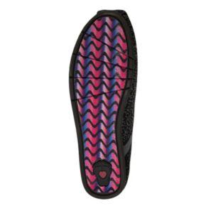 Skechers Plush Lite Sox Hop Women's Shoes